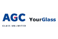 AGC Your Glass